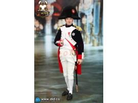 DID 1/6 N80121 Emperor of the French - Napoleon Bonaparte_ Box Set _DD078Z