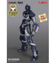 [Pre-order deposit] Demesion Studio 1/6 Ultraman Shinjiro Stealth Ver_ Model Box _ZZ202A