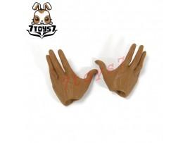 Enterbay 1/6 Allen Iverson_ Hands #3 _NBA basketball player star EB048F