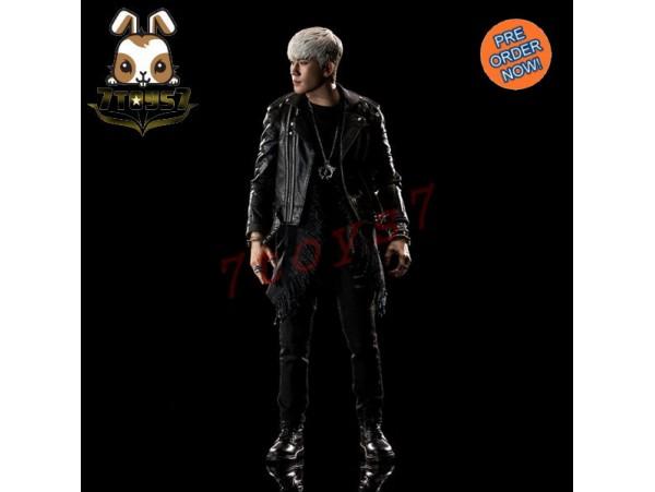 [Pre-order] JD Studio x YG Entertainment 1/6 BigBang - Seungri_ Box Set _EB057D