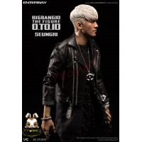 JD Studio x YG Entertainment 1/6 BigBang - Seungri_ Box Set _Now EB057D
