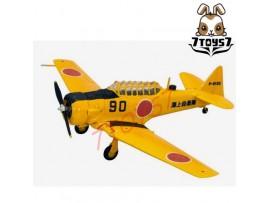 F-Toys 1/144 JASDF 4 #2B  Japan FT042E