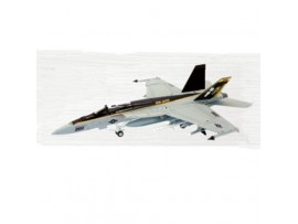F Toys 1/144 US Navy Collection 2 #3C_ FA-18E : Super Hornet _Modern Now FT031I