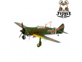 F Toys 1/144 Wing Kit 13#1A_ Kawasaki Ki-100 Type 5-1 _IJAF Japan WWII FT038A