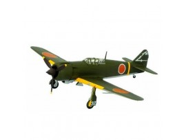 F Toys 1/144 Wing Kit 13#1C_ Kawasaki Ki-100 Type 5-1 _IJAF Japan WWII FT038C