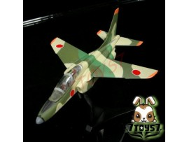 F Toys 1/144 JASDF 3#2sp T4:306th Squadron Japan Aircraft NOW FT012G