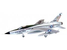 F-Toys 1/144 Century 100 #3B_ F-105D _US Army FT009I
