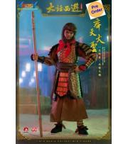 [Pre-order deposit] Genesis Emen 1/6 DH-MK01 Zhi Zun Bao Monkey King_ Box Set _GEN002Z