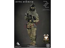 Green Wolf Gear 1/6 Devtac Ronin_ Box Set _Now GR004Z