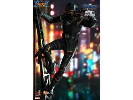 Hot Toys 1/6 MMS532 Avengers: Endgame - Hawkeye_ Deluxe Box Set _HT467Y