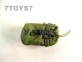HOT TOYS 1/6 Seal Mk43 Gunner_ Medium Molle Bag #6 _US Army HTX12E