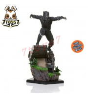 [Pre-order] Iron Studios 1/10 Black Panther_ Statue _IN014Z