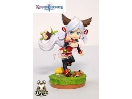King Kong Studio Knights Chronicle - Mina_ Statue _netmarble Now KK003Z