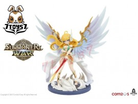 King Kong Studio Summoners War - Valkyrie_ Statue _Com2usS KK008Z