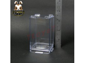 Legend Studio Master Mini House_ Display Case _figurine LS009Z