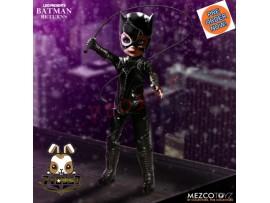 "[Pre-order] Mezcotoyz LDD 10"" Catwoman_ Box _Batman Returns ZZ102N"
