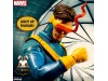 [Pre-order] Mezco Toyz 1/12 One:12 Marvel X-Men Cyclops_ Figure Box Set _light up Feature ME033Z