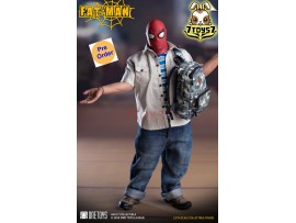 [Pre-order] OneToys 1/6 OT007 Fat Man_ Box Set _ZZ134C