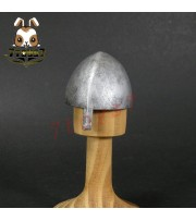 Pangaea 1/6 PG04A French Crusader General - Balian_ Helmet _Anicent Now PG003H