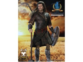 [Pre-order] Pangaea Toy 1/6 PG05 Scottish General_ Boxset_ PG004Z