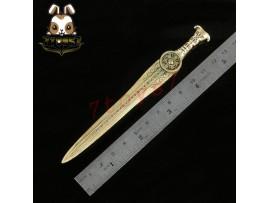 Pangaea 1/6 PG03 Trojan General_ Sword _Troy PG005I