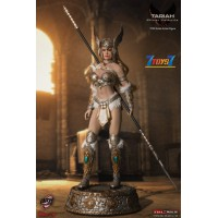 TBLeague 1/12 PL2020-156 Tariah Silver Valkyrie_ Box Set _PC149Z