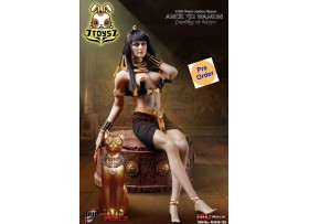 [Pre-order] TBLeague Phicen 1/6 Anck Su Namun princess of egypt_ Box Set _PC093Z