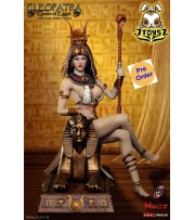 [Pre-order] TBLeague Phicen 1/6 PL2019-138 Cleopatra Queen of Egypt_ Box Set _PC105Z