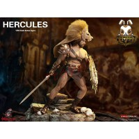 TBLeague Phicen 1/6 PL2018-115 Hercules_ Box Set _Now PC090Z