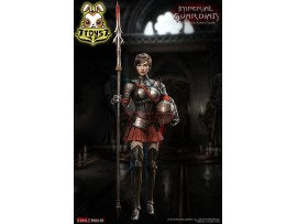 TBLeague Phicen 1/6 PL2019-160 Imperial Guardian_ Box Set _PC125Z