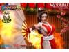 [Pre-order] TBLeague Phicen 1/6 PL2019-134 King of Fighters' 98 Mai Shiranui_ Box Set _KOF PC100Z