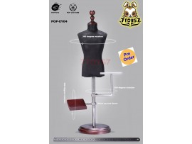 [Pre-order] PopToys 1/6 EY04 Showing stand _PT087Z