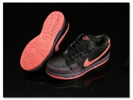 Sneaker Model 1/6 Nike Casual shoes S1#06 SMX01D