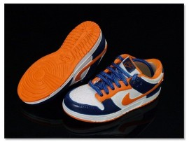 Sneaker Model 1/6 Nike Casual shoes S1#10 SMX01H