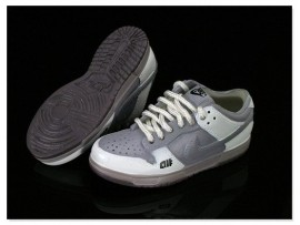 Sneaker Model 1/6 Nike Casual shoes S1#20 SMX01R