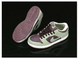 Sneaker Model 1/6 Nike Casual shoes S1#44 SMX02Q