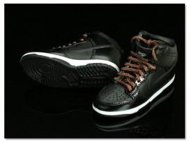 Sneaker Model 1/6 Nike Casual shoes S2#03 SMX04C