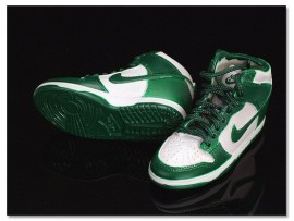 Sneaker Model 1/6 Nike Casual shoes S2#08 SMX04H