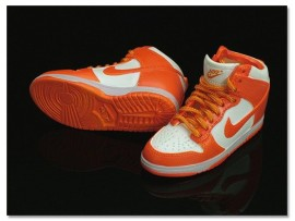 Sneaker Model 1/6 Nike Casual shoes S2#11 SMX04K