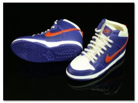 Sneaker Model 1/6 Nike Casual shoes S2#18 SMX04R