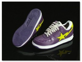 Sneaker Model 1/6 Casual shoes S3#01 SMX06A