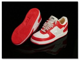 Sneaker Model 1/6 Casual shoes S3#06 SMX06F