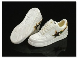 Sneaker Model 1/6 Casual shoes S3#07 SMX06G