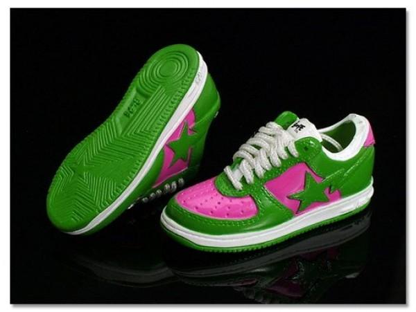 Sneaker Model 1/6 Casual shoes S3#10 SMX06J