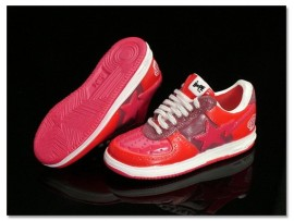 Sneaker Model 1/6 Casual shoes S3#15 SMX06O