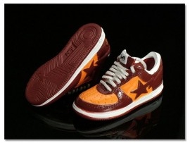Sneaker Model 1/6 Casual shoes S3#26 SMX06Y