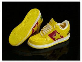 Sneaker Model 1/6 Casual shoes S3#28 SMX07B
