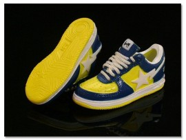 Sneaker Model 1/6 Casual shoes S3#37 SMX07K