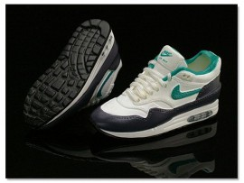 Sneaker Model 1/6 Nike Casual shoes S4#01 SMX08A
