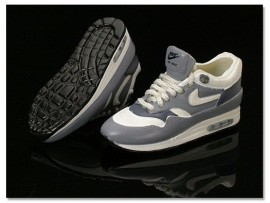 Sneaker Model 1/6 Nike Casual shoes S4#04 SMX08C